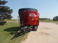 2019 Cloverdale 500T Grinders and Mixer