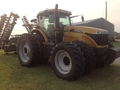 Caterpillar CHALLENGER MT685D Tractor