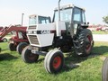 1983 J.I. Case 2094 Tractor