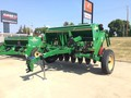 2016 Great Plains 1006NT Drill