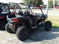 2016 Polaris RZR S 1000 EPS Miscellaneous