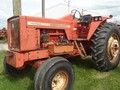 1969 Allis Chalmers 220 Tractor