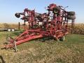 2003 Sunflower 5055-44 Field Cultivator