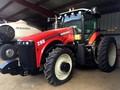 2016 Versatile 290 Tractor
