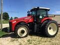2016 Versatile 260 Tractor