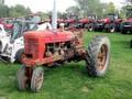 1954 Farmall M Tractor