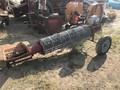 Feterl 85 Grain Cleaner