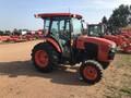 2017 Kubota L5460 Tractor