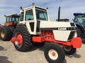 1979 J.I. Case 2290 Tractor