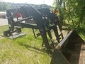 Woods 255 Front End Loader