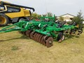 2014 Great Plains Turbo-Chisel TC5111 Chisel Plow