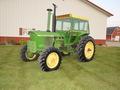 John Deere 4320 *1971-1972* Tractor