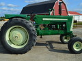 1968 Oliver 1950T Tractor
