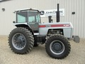 1985 White 2-135 Tractor