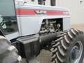 1985 White 2-135 Tractor