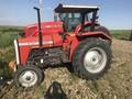 Massey Ferguson 231 Tractor