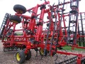 2014 Sunflower 6333-22 Soil Finisher