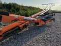 2018 Batco 15100 Augers and Conveyor