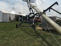 2016 Harvest International H1084XT Augers and Conveyor