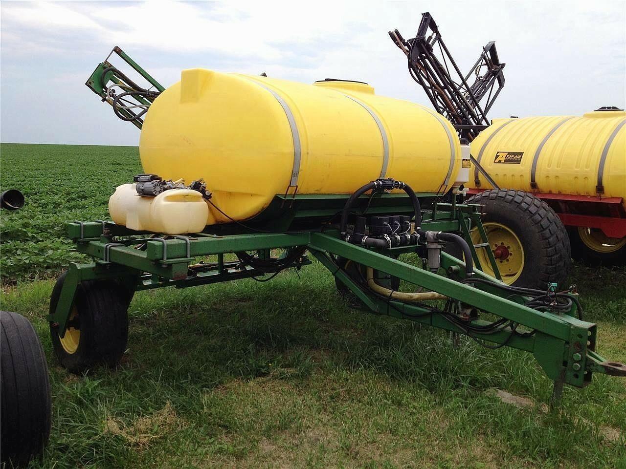 Bestway 750 Pull-Type Sprayer