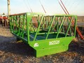 Notch SF8 Feed Wagon