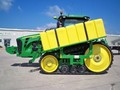 Agri-Products 400 Tank