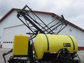 2013 Top Air TA300 Pull-Type Sprayer
