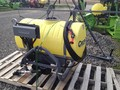 CropCare 3PT150 Pull-Type Sprayer