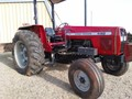 2004 Massey Ferguson 492 Tractor
