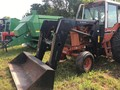 Farmhand XL1140 Front End Loader