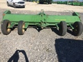 John Deere 27 Flail Choppers / Stalk Chopper