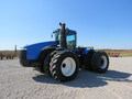 2006 New Holland TJ380 Tractor