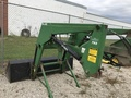 1997 Allied 795 Front End Loader