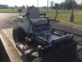 2004 Dixie Chopper LT2000-50 Lawn and Garden