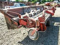International Harvester 810 Platform