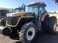 2005 Challenger MT645B Tractor