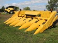 2014 New Holland 980CR Corn Head