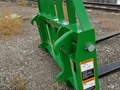 2015 Frontier AP13G Loader and Skid Steer Attachment