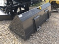 Other Bucket Loader and Skid Steer Attachment