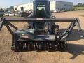 2016 Loftness G4 Loader and Skid Steer Attachment