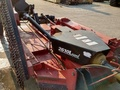 Bush Hog 2610L Batwing Mower