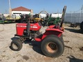 1991 Massey Ferguson 1030 Tractor
