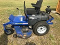 2005 Dixon GRIZZLY 60 Lawn and Garden