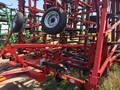 2017 Case IH Tiger-Mate 255 Field Cultivator