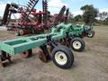2012 Bigham Brothers 12R0W 38 Cultivator