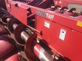 2009 Case IH 3206 Corn Head