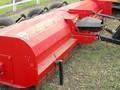 United Farm Tools DD234 Flail Choppers / Stalk Chopper