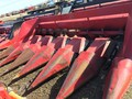 1989 Case IH 863 Corn Head