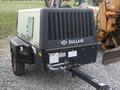 2004 Sullair 185 Generator