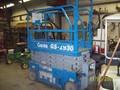 2007 Genie GS1930 Scissor Lift